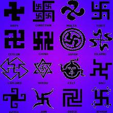 Jujur pada 88 sekolah Anda Multi Cult Sieg Heil