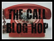 "The Call Blog Hop – Before ""The Call"""
