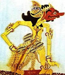 dursala