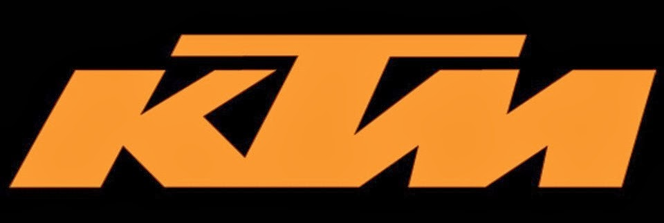 Ktm Car Logo Pictures Car Wallpaper Collections Gallery View
