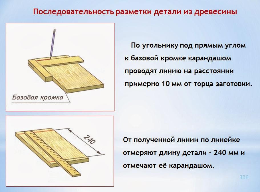 Правила заготовки древесины не действуют