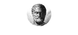 The Thalesians