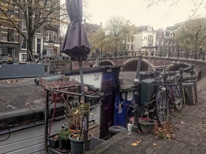 Cosa vedere ad amsterdam miniguida femminile le stanze for Stanze ad amsterdam