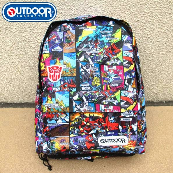 http://www.shopncsx.com/transformersbag.aspx