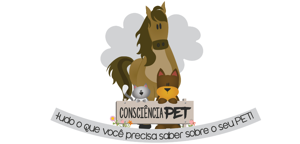 Consciência PET!