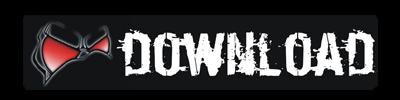Download: Hearthstone: Blackrock Mountain