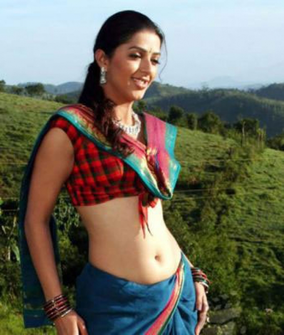 bhumika chawla hot Actress