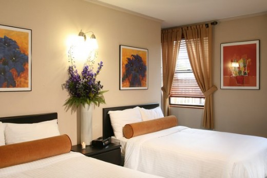 all about the famous places cheap hotels in new york city