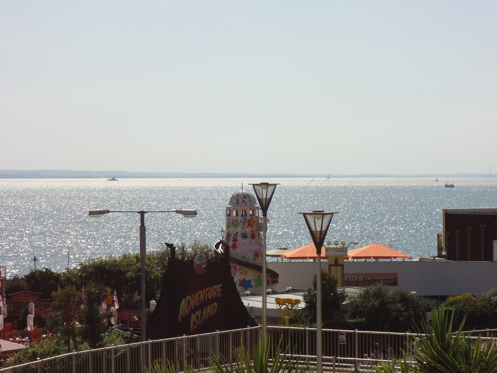 southend on sea christian personals Southend-on-sea (/ s aʊ θ ˌ ɛ n d-/ ( listen)), commonly referred to as simply southend, is a town and wider unitary authority area with borough status in southeastern essex, england it.