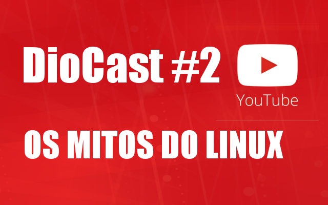Mitos do Linux