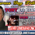 Tonight 10 PM ET - Veterans Day Tribute w/ Tony Lo Bianco & John Preston