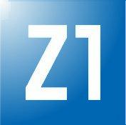 Hrvatski tv kanali: Z1 televizija uzivo / live