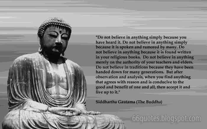 siddhartha essays love Essay siddhartha gautama siddhartha gautama was born about 563 bc in what is now modern nepal his father, suddhodana, was the ruler of the sakya people and siddhartha grew up living the extravagant life on a young prince.