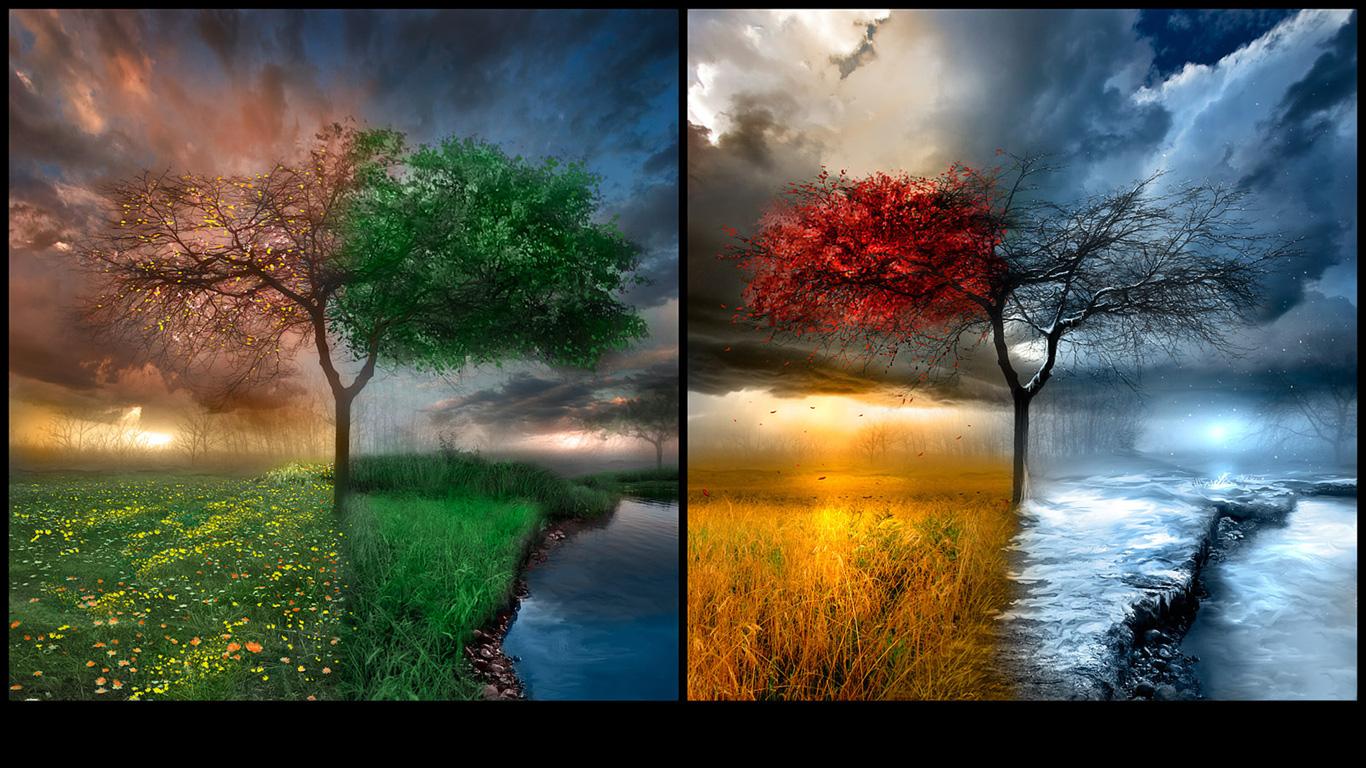 http://3.bp.blogspot.com/-kyPzbqOgh_E/TcDy8K3eHoI/AAAAAAAAD1k/V_XA5N_kOVI/s1600/Seasons_Change_%252528HD_Ready%252529.jpg