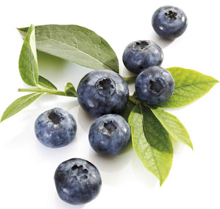 7 Khasiat Blueberry untuk Kesehatan