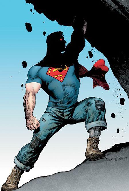 Nuevo futuro de DC Comics - Página 7 AC1GM