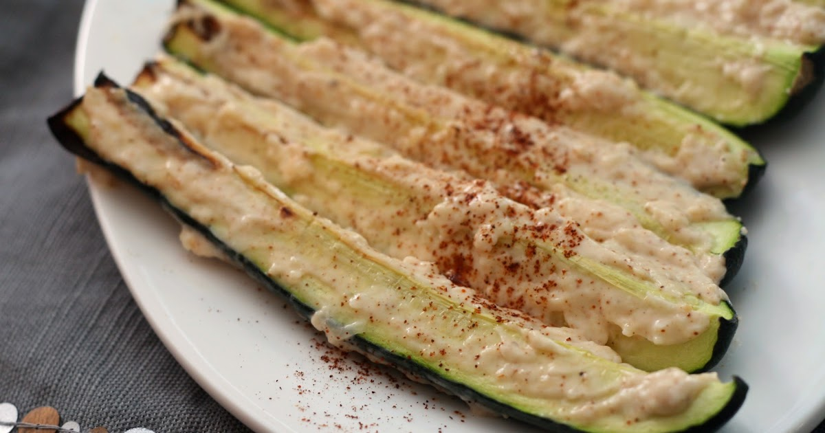 Coconut & Lime // recipes by Rachel Rappaport: Elote-Style Zucchini