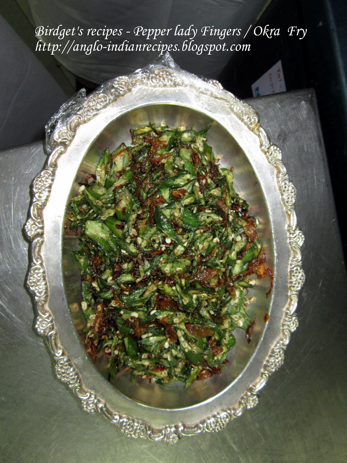 ... okra shrimp and okra gumbo dry spiced ladyfingers okra recipes