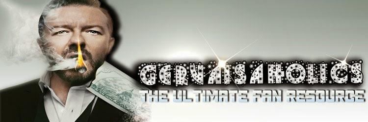 gervaisaholics.com