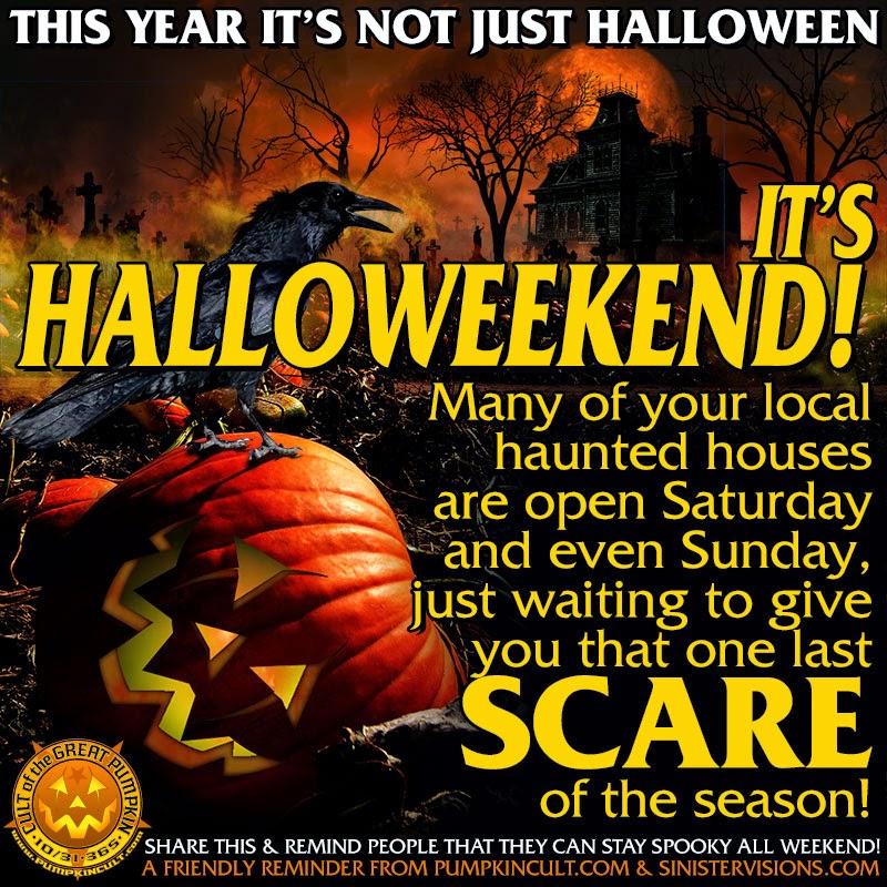 http://www.pumpkincult.com