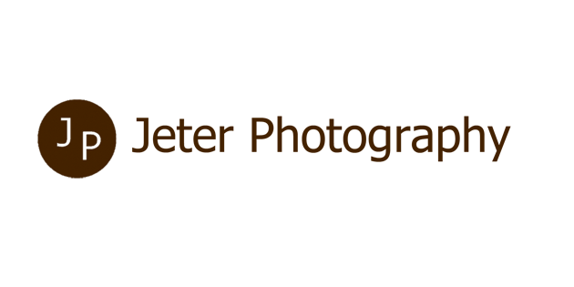 Jeter Photography Blog