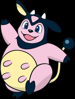 Universo Animangá: Lista completa com todos os Pokémons ...