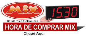 Hora de Comprar Mix