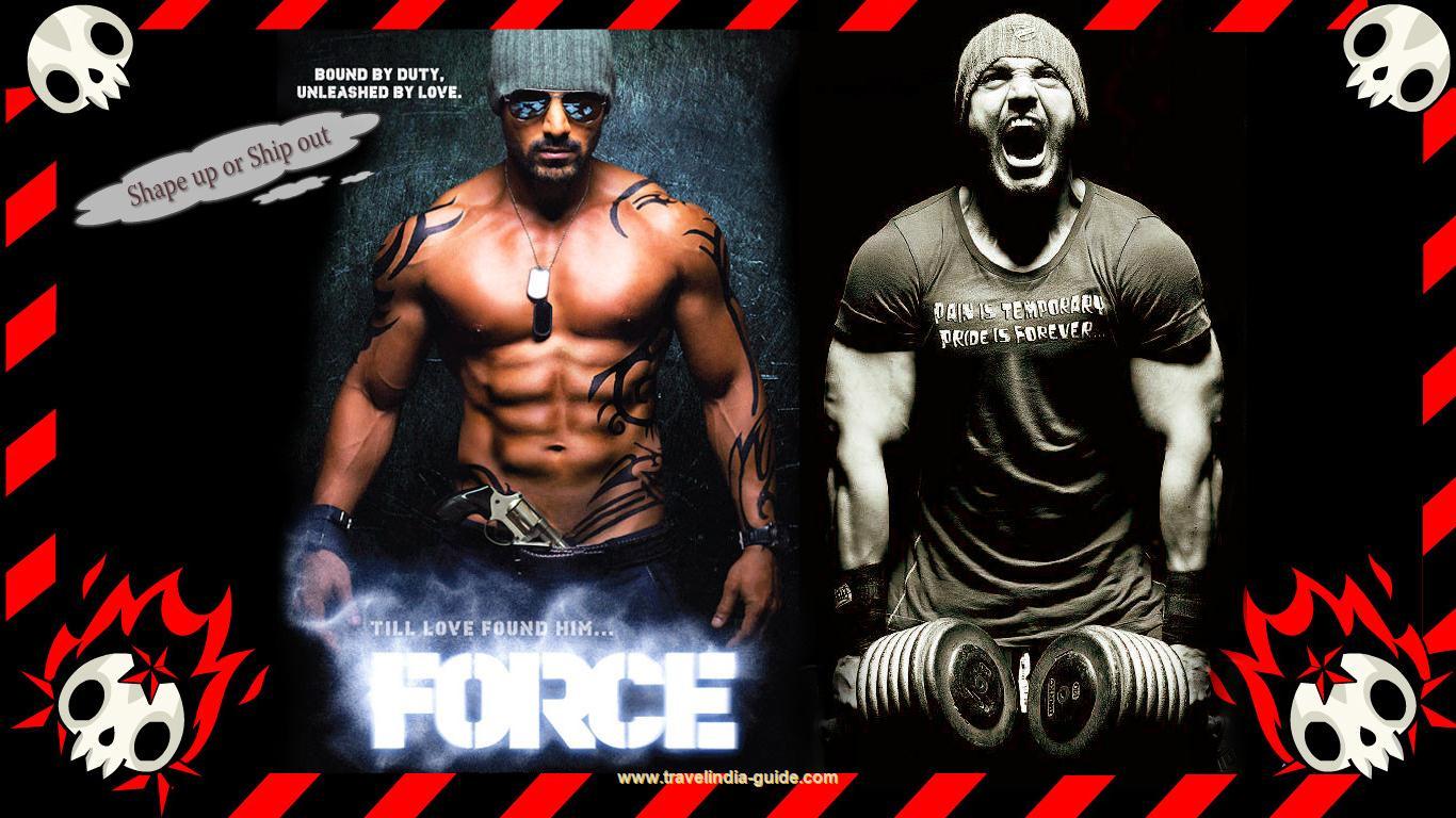 http://3.bp.blogspot.com/-kyTuYWT5A5M/Tna7GUzna7I/AAAAAAAAEnw/kaqz6EyHlbw/s1600/force+john+abraham+new+movie.jpg