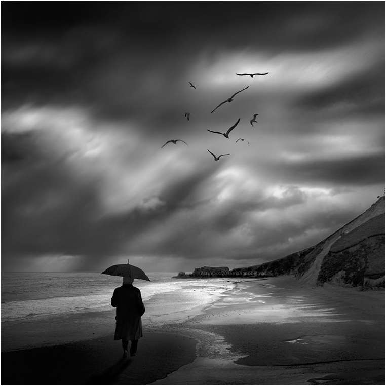 Emerging Photographers, Best Photo of the Day in Emphoka by Mariano Belmar, https://flic.kr/p/vYAcRN