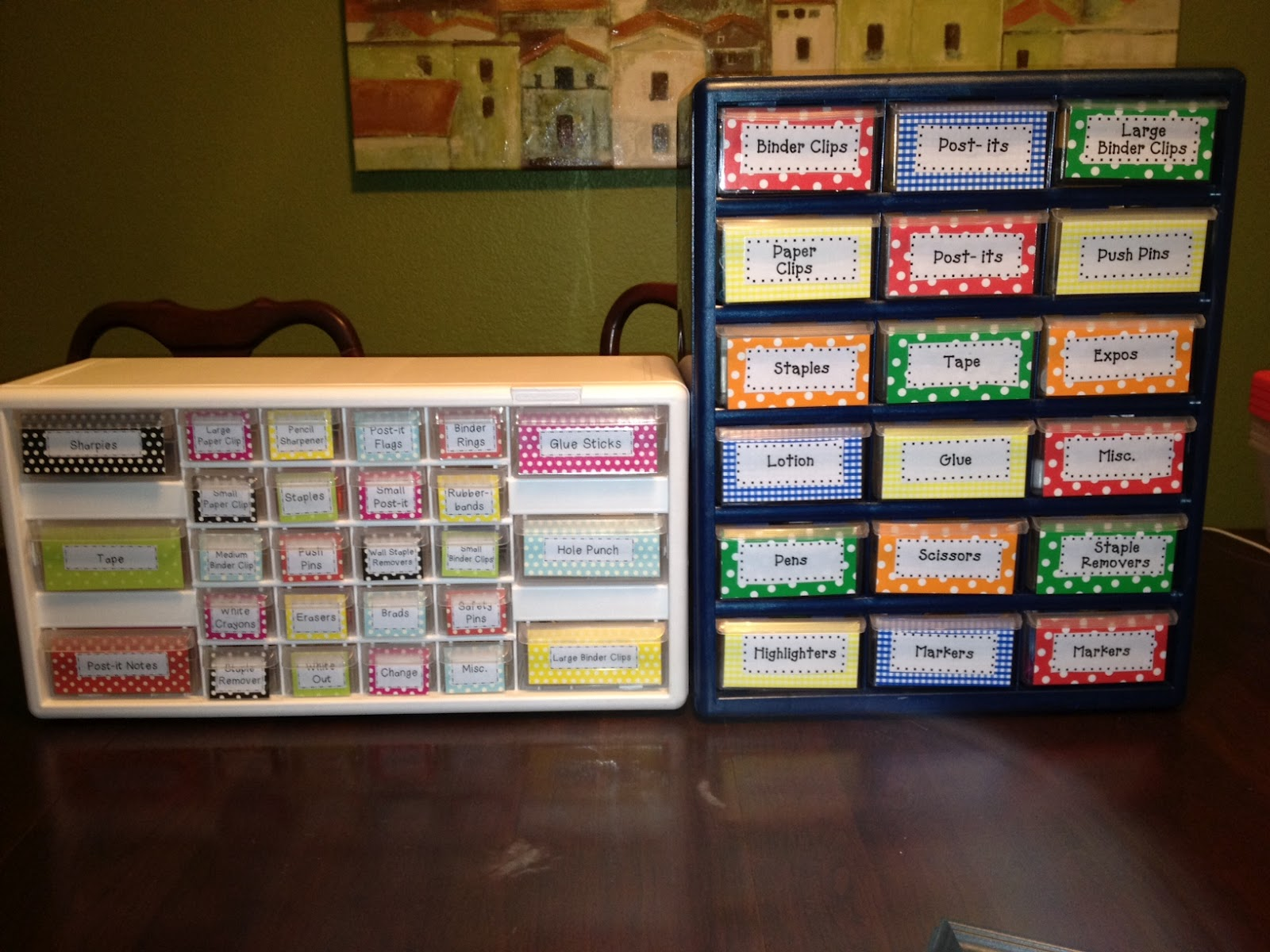 Classroom Ideas For Using Superflex ~ Teacher toolbox made it monday apples and abc s