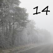 http://calendrierdelaventequestre.blogspot.com/2015/12/j-11.html