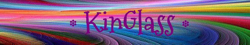 KinGlass