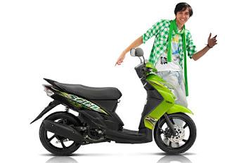 Jasa Sewa Motor Matic Kota Semarang, Rental Motor, Rental Motor Semarang, Sewa Motor, Sewa Motor Semarang, Rental Motor Murah Semarang, Sewa Motor Murah Semarang,
