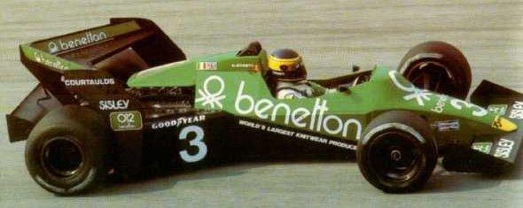 boomerang20tyrrell2001201ge7.jpg
