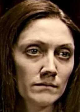 Tal doutora abigail tyler n227o se convencem que era apenas a atriz