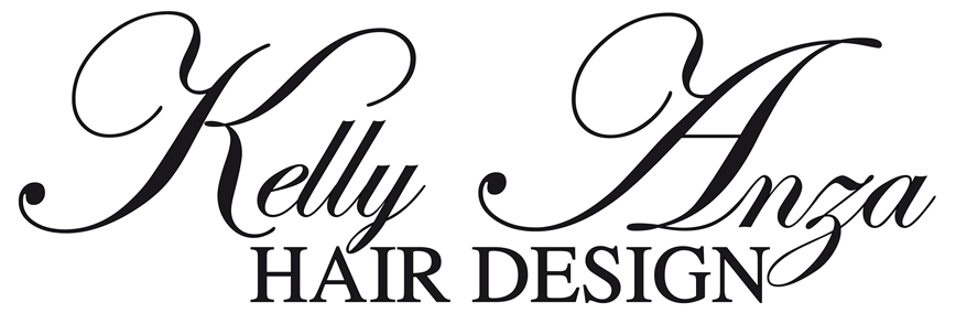 Kelly Anza Hair Design