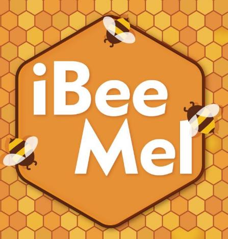 iBee Mel