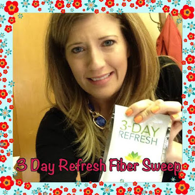 detox, 3 day refresh, cleanse, shakeology, top beachbody coach state college, sarah griffith,