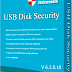 usb disk security 6.3.0.10 full keygen