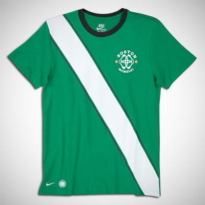 yhst 16105519682424 2187 6084340 Bumpy Pitch x Nike t shirts