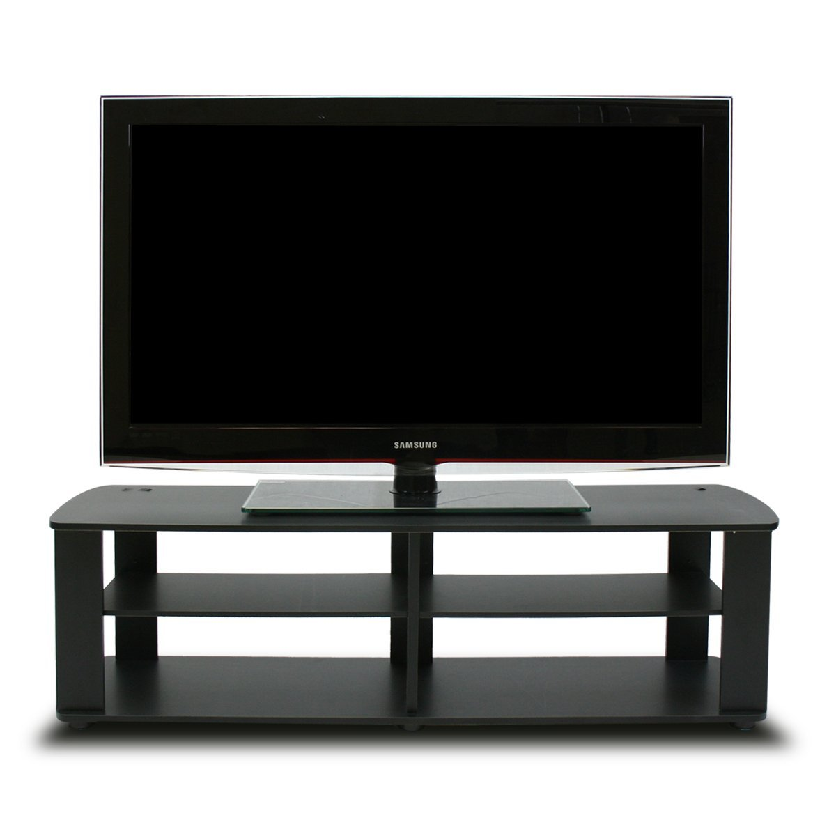 modern stylish furinno tv stands tv stand store. Black Bedroom Furniture Sets. Home Design Ideas