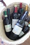Vini Italiani (Italian wines)