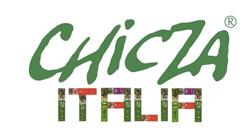 Collaborazione Chicza Italia