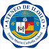 Ateneo de Iloilo hiring teachers and personnel