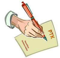 Panduan/Juknis Progam Bantuan Dana Penulisan PTK untuk Guru 8-14 Juta perguru