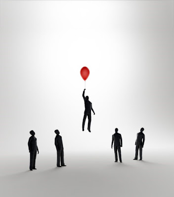 You Have Been Chosen for Management…Now What?