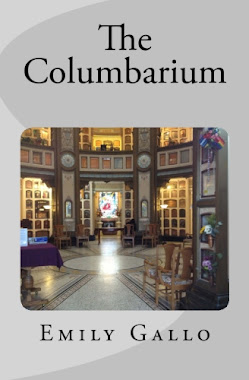 Buy The Columbarium