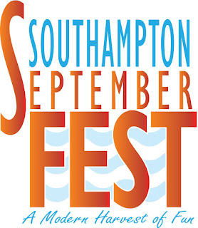 http://www.southamptonseptfest.org/event/live-music-in-the-village/