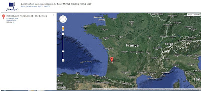 http://www.sudoc.fr/geolocalisation/?ppn=131106007