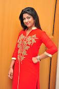 Geethanjali glam pics-thumbnail-23